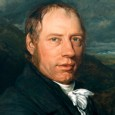 Richard Trevithick (1771-1833), born Tregajorran, Cornwall. Engineer and inventor. Trevithick's game-changing contribution to the early development of the steam engine resinates down through history to the present day. Before his revolutionary engineering […]