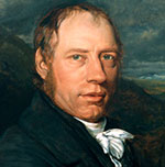 Kernow Blog - Richard Trevithick, Cornish inventor of the high-pressure steam engine