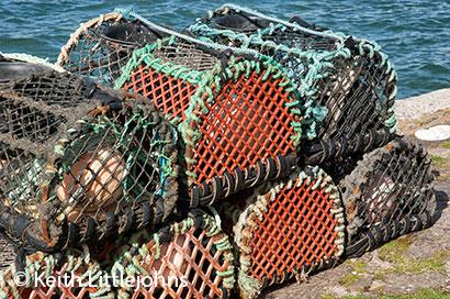 Kernow-pages-St-Michaels-Mount-lobster-pots