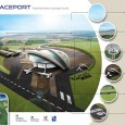 Newquay Cornwall Airport could be chosen as the UK's spaceport. Spaceport essential criteria (artists concept visual) If Newquay's Airport in Cornwall were to be chosen then it could host a […]