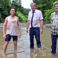 Photo © BBC Top Gear. Programme presenters: Richard Hammond,  Jeremy Clarkson and James May Let's face it, whatever peoples opinions are about Jeremy Clarkson's behaviour, the BBC is deluding itself if […]