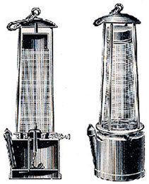 davy-safety-lamp