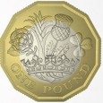 The British Chancellor of the Exchequer, Rt. Hon George Osborne today revealed the winning design for the new £1 coin. A public design competition was launched in September 2014, and […]