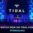"Tidal is the brand name of a new music and video streaming service that is a ""co-operative"" venture between a number of the biggest names in popular music entertainment. It […]"