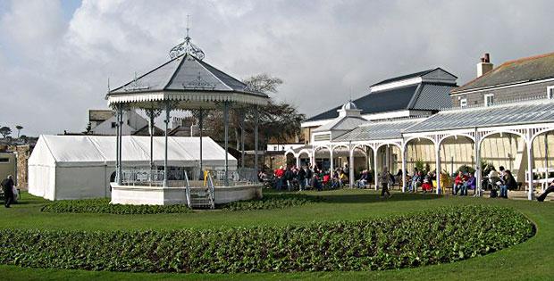 princess-pavilion-falmouth